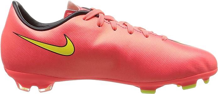 Garçon Entrainement Football De Nike 651634 690Chaussures BQdhsrCtx