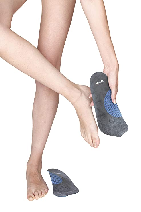 Buy Tynor Medial Arch Orthosis(Weight