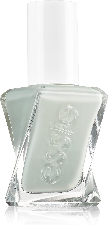 Essie Gel Couture Bridal, 1er Pack (1 x 13,5 ml): Amazon.es: Belleza
