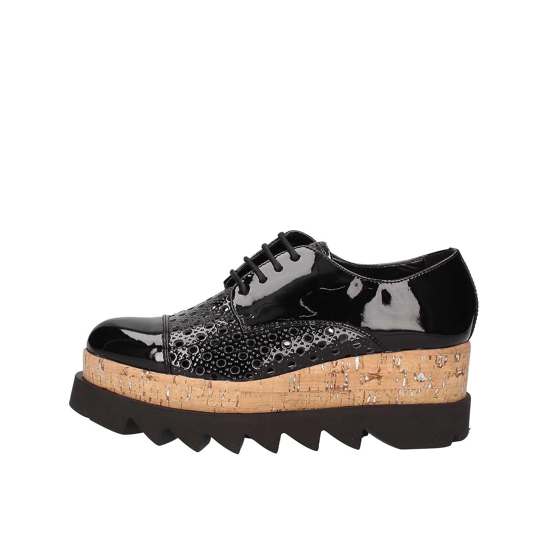 Cult CLE103478 Zapato de Vestir Mujer 36 EU|*