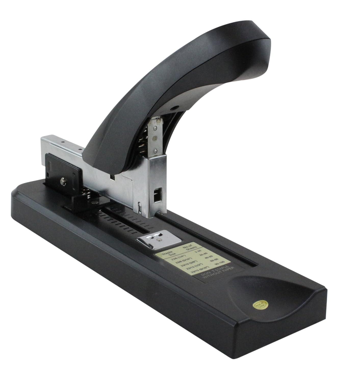 Heavy-Duty Staplers   Amazon.com   Office & School Supplies ...