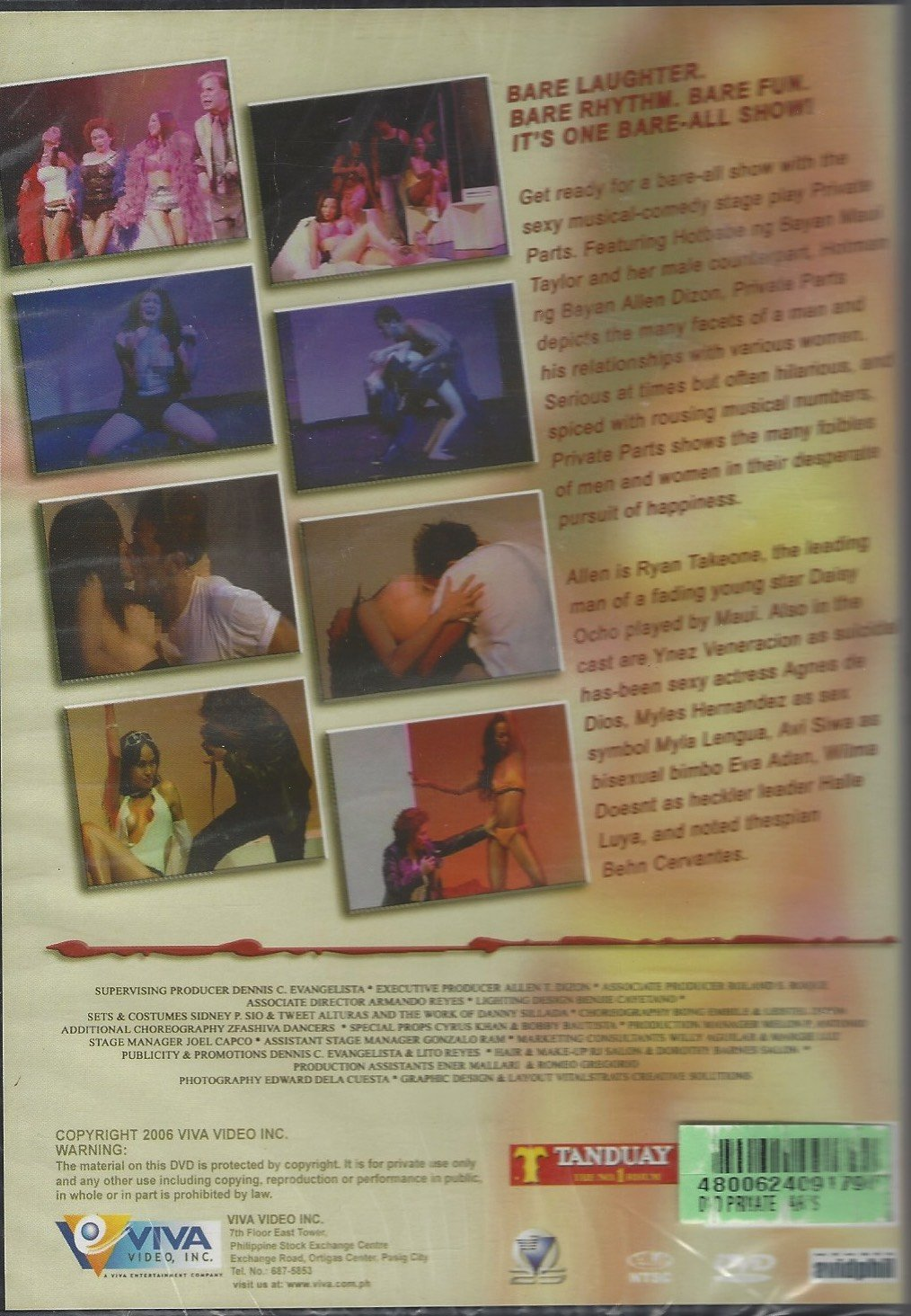 Erotic oriental massage newburgh ny