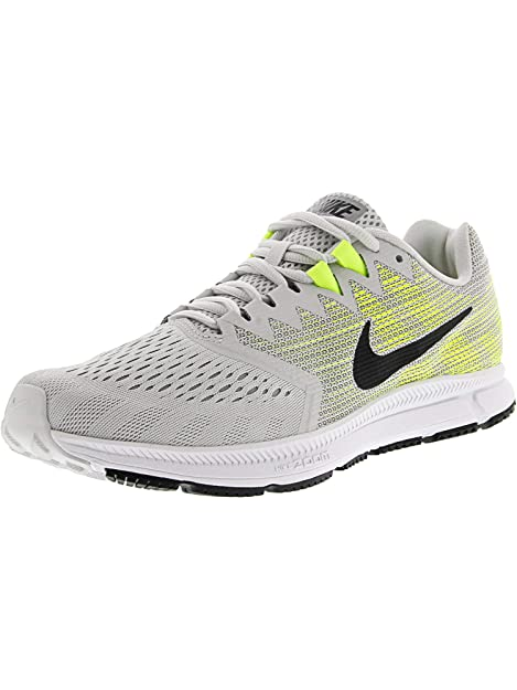 best supplier new specials new lower prices N I K E I N C Air Zoom Span 2 ( 908990 ): Nike: Amazon.ca ...