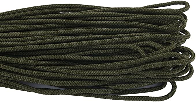 Zerone Cuerda para paracaidistas, Cuerda de Cuerda ...
