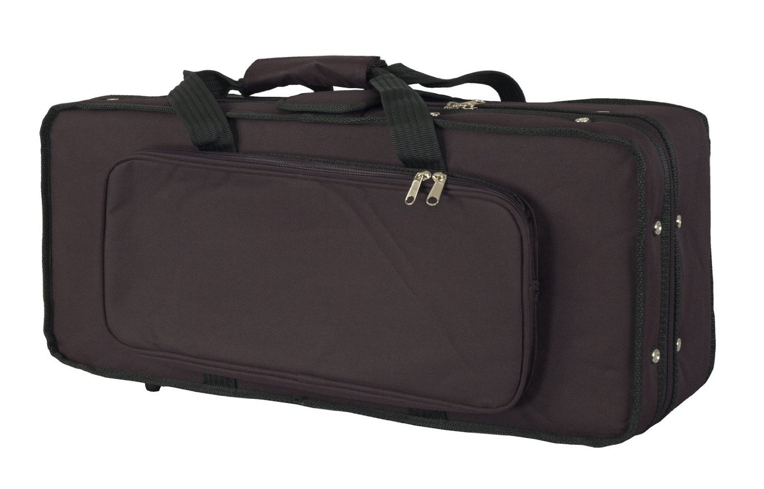 Guardian CW-012-TP Featherweight Case, Trumpet by Guardian Cases (Image #1)