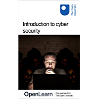 Introduction to cyber security: stay safe online (English Edition)