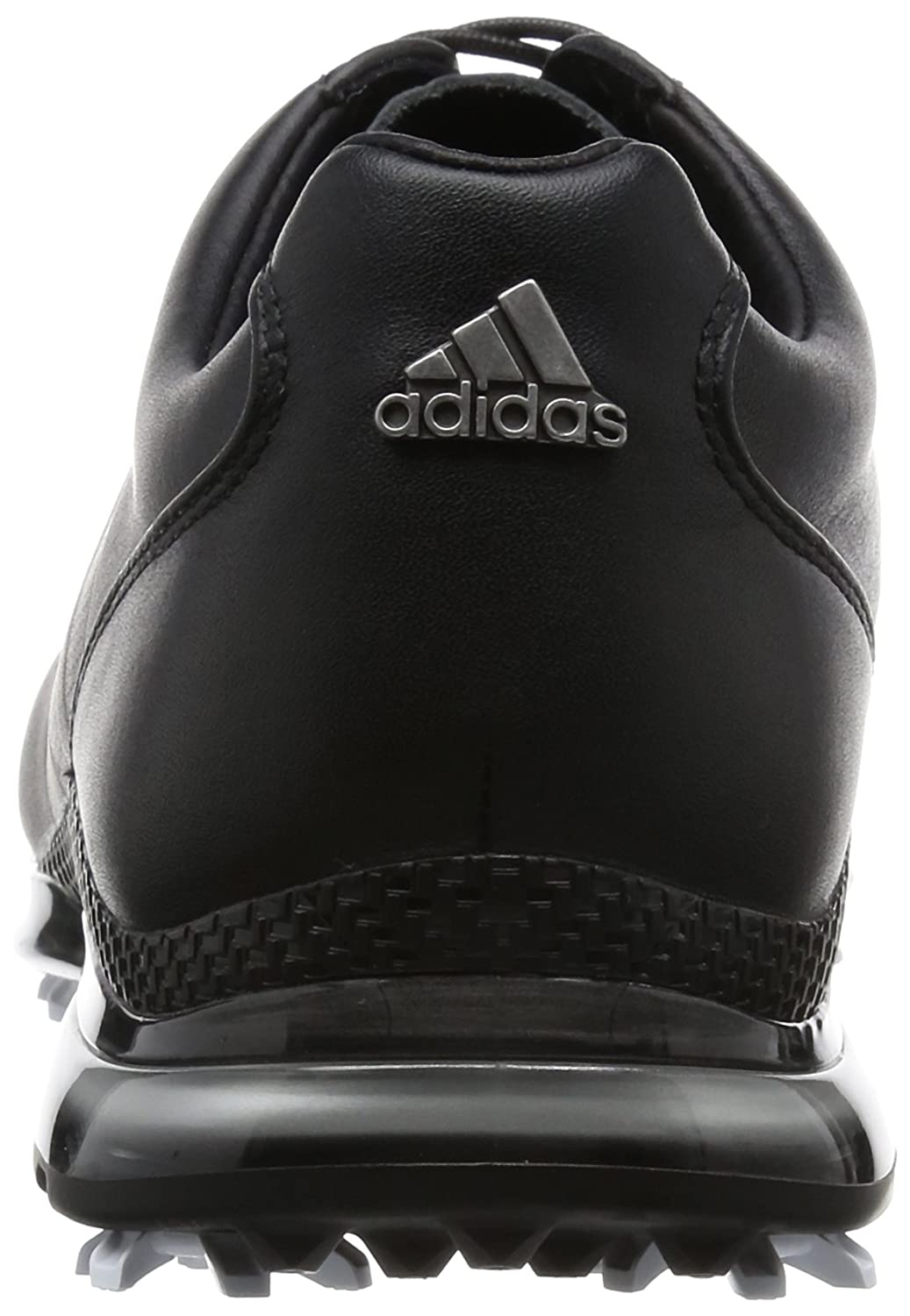 cheap for discount 3dc84 cd8ff adidas Adipure TP - Zapatos de Golf para Hombre Amazon.es Zapatos y  complementos