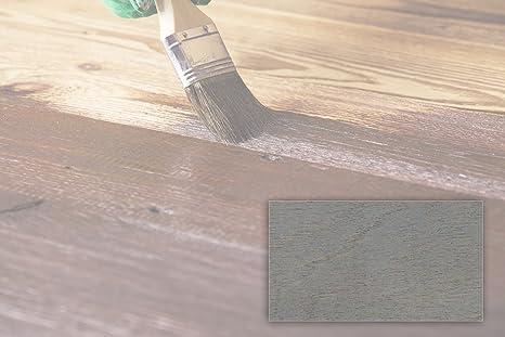 K pavimento rivestimento epossidico set completo per qm colori