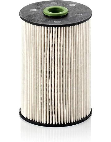 Mann Filter PU 936/1 x Filtro para Combustible