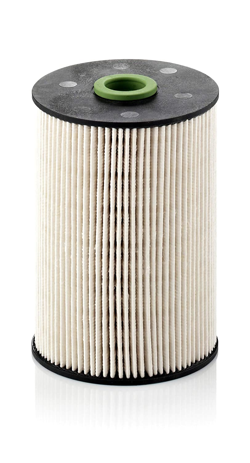 Mann Filter PU 936/1 X fuel filter
