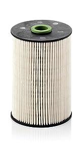 Mann Filter PU 936/1 X fuel filter