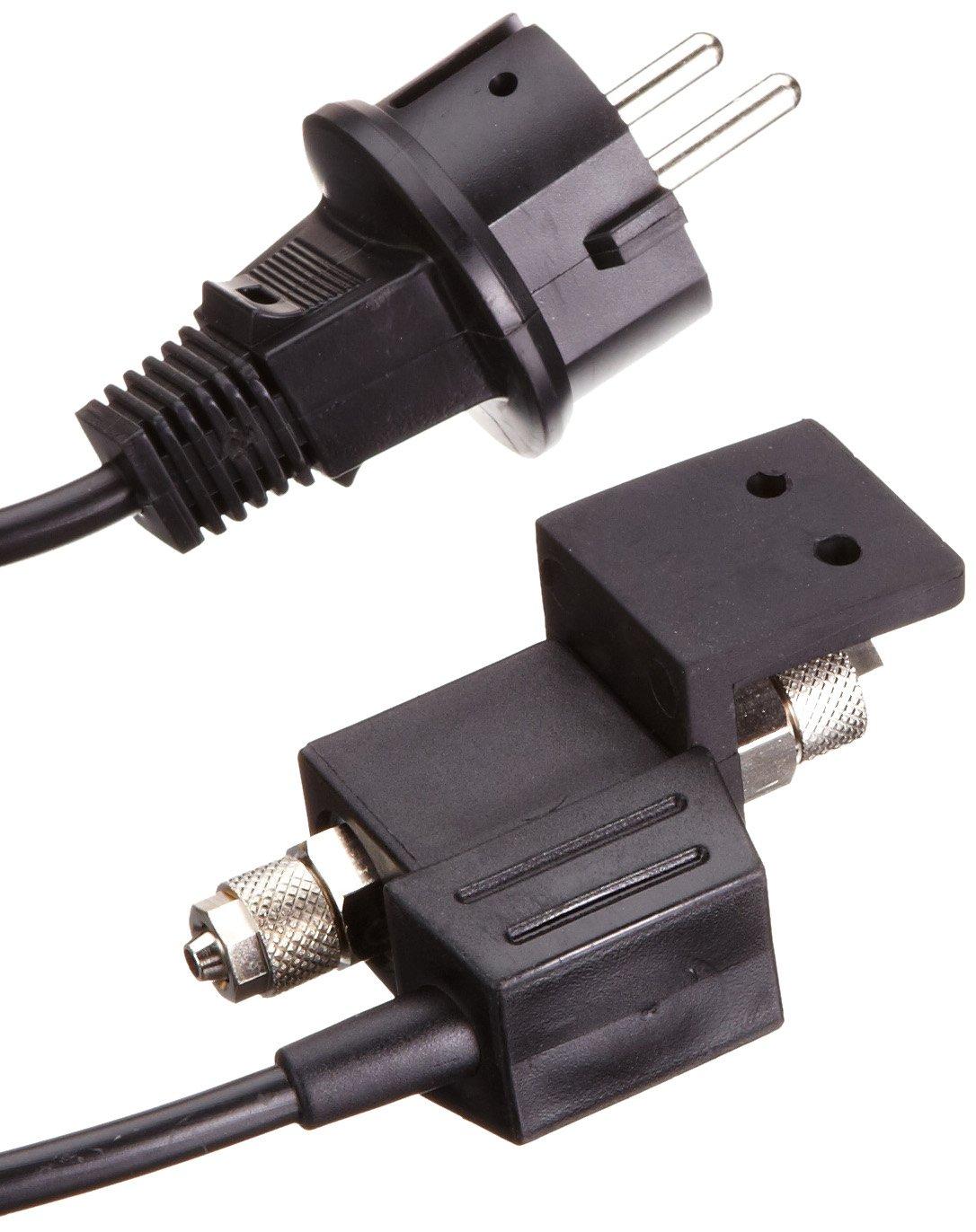 Dennerle 7004103 Profi-Line Magnetventil 2970