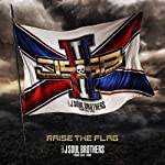 RAISE THE FLAG / 三代目 J Soul Brothers from EXILE TRIBE