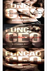 Função CEO - Bônus: Bônus eBook Kindle