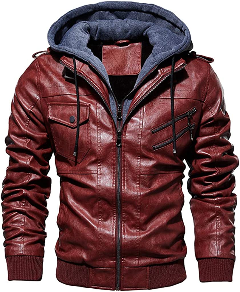 Pandaie-Mens Product Long Coat Men Winter.Men Winter Camouflage Blouse Thickening Coat Outwear Top Blouse Plus Size