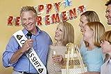 JPACO Old AS SHlT Sash - Hilarious Birthday Gag