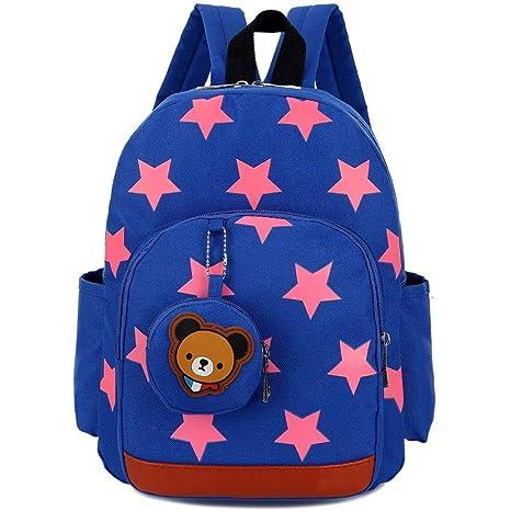DS-mochila escolar Bolsa de Escuela para niños - Mochilas ...