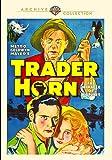 Trader Horn