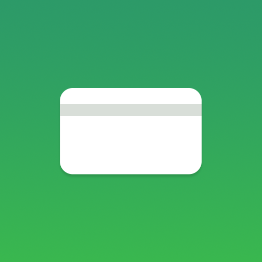 Payment for Stripe - Mobile credit card