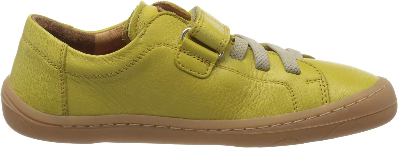 Froddo M/ädchen G3130149 Girls Shoe Brogues
