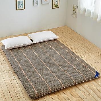 of india floor mattress mats mattresses sleeping lovely futon mat