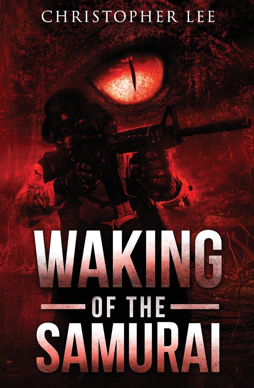 Read Online Waking of the Samurai (American Bushido) (Volume 1) pdf