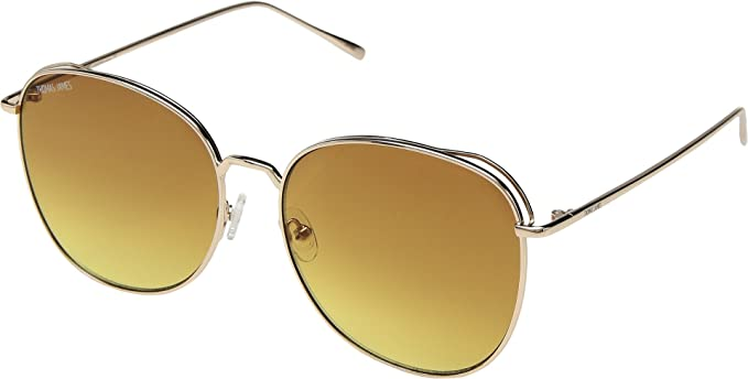 Amazon.com: Gafas de sol para mujer de Thomas James la de ...