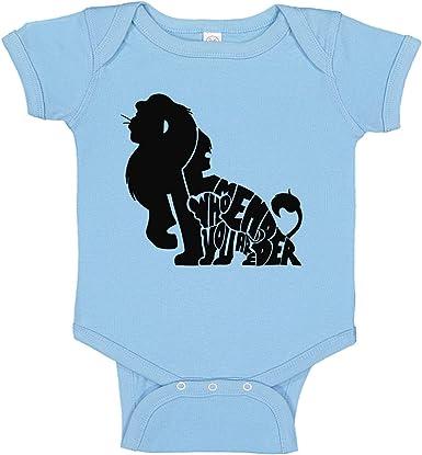 Baby one piece romper suit  Disney LION KING new 100/% short sleeve cotton