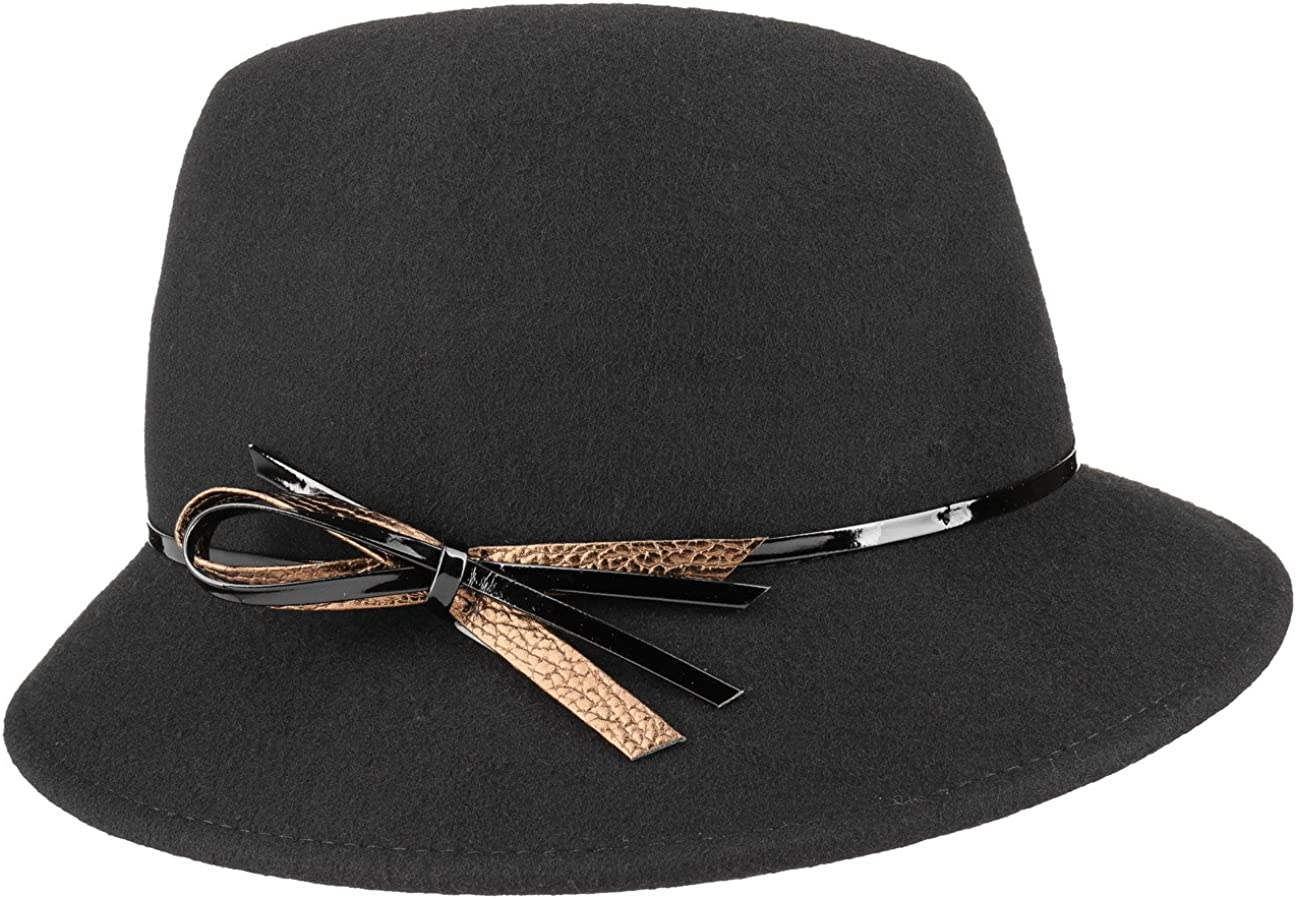 Lierys Women´s Hat With...