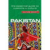 Pakistan - Culture Smart!: The Essential Guide to Customs & Culture (49)