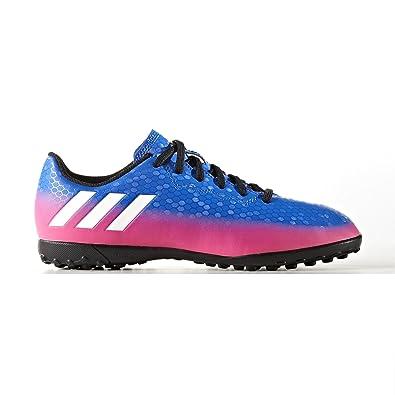De Mixte Enfant TfChaussures 16 Adidas Football Messi 4 OkTPiuXZ