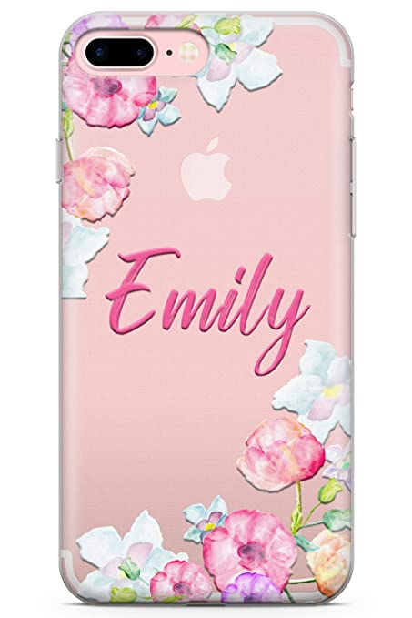 8 plus case iphone personalised