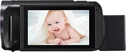 Canon 1238C001 product image 3