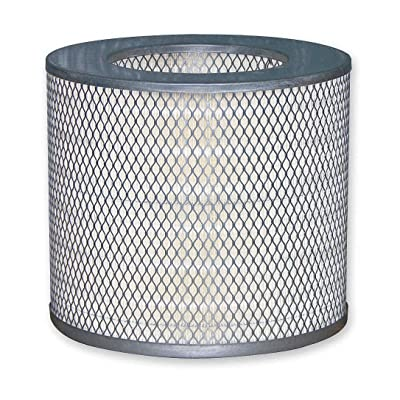 Baldwin Heavy Duty PA3904 Outer Air Filter Element: Automotive
