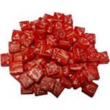 Starburst All Orange Candy 1 Pound Bag by The Online Candy Shop