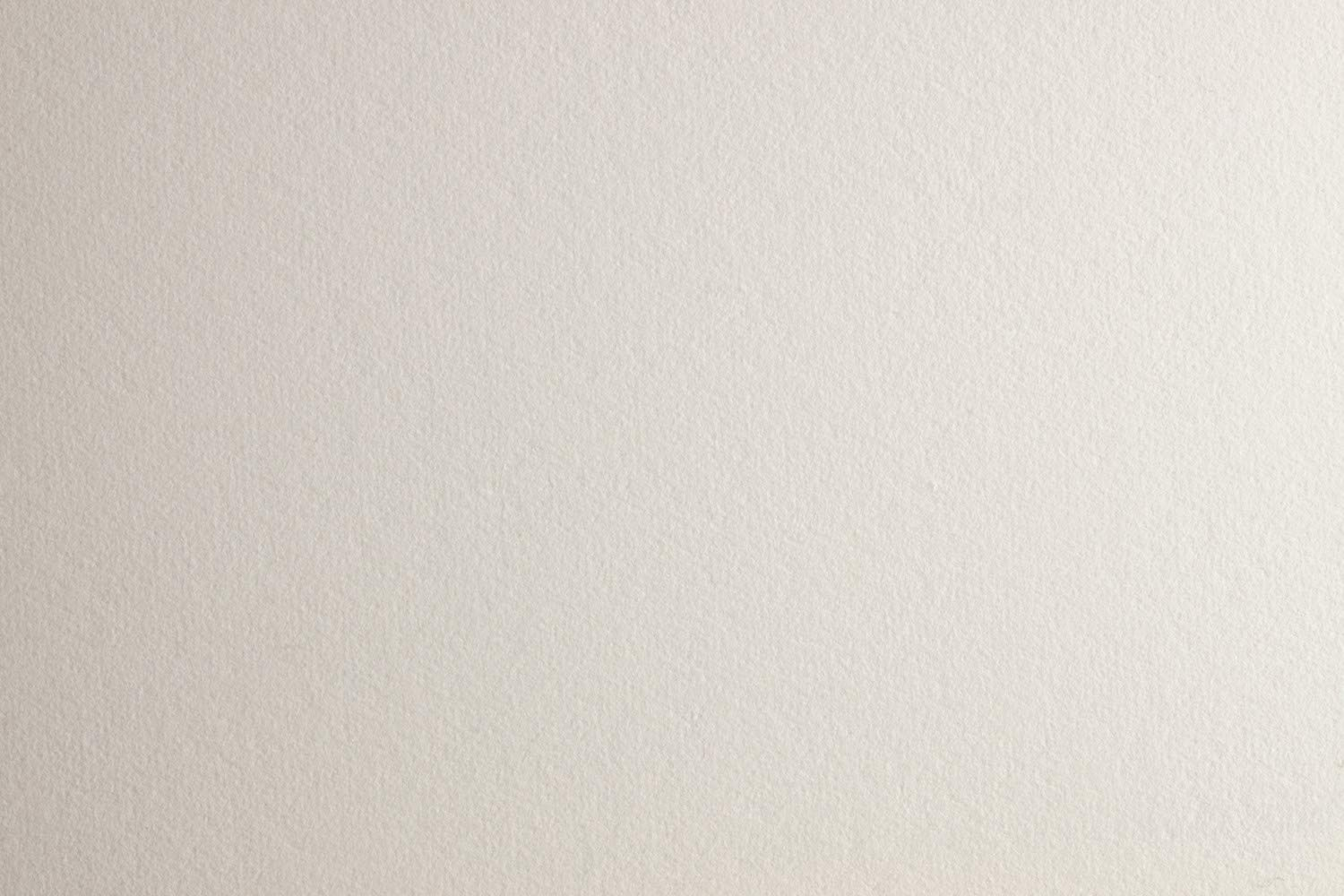 Fabriano Artistico Watercolor Paper - 140 lb. Hot Press Roll 55 inchs x 11 Yards - Traditional White w/ Watermark