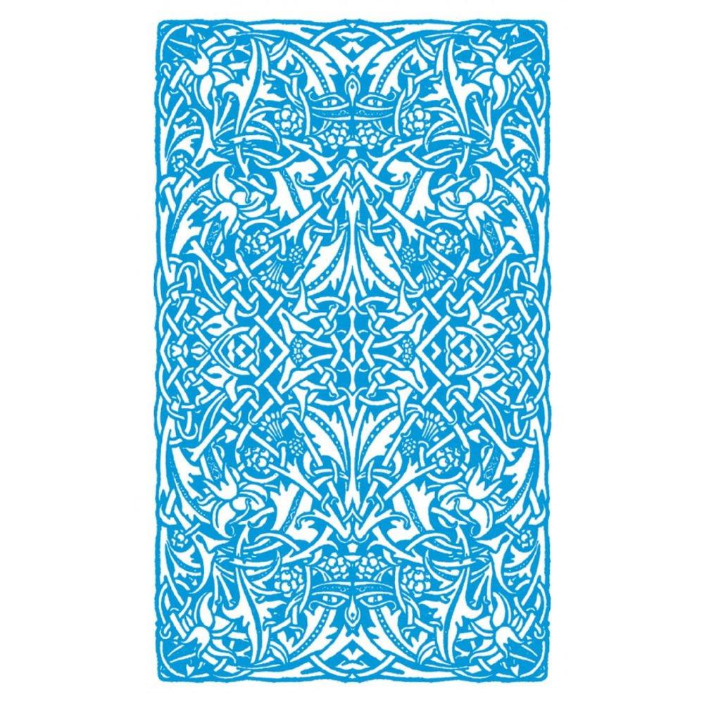 Mazo de 36 Cartas de Adivinaci/ón con Instrucciones Multiling/ües Or/áculo French Cartomancy