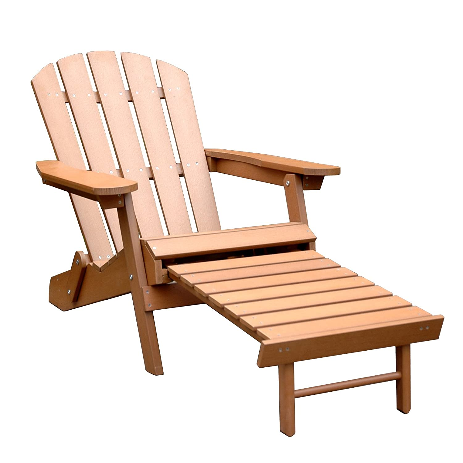 Top 10 Best Folding Adirondack Chairs