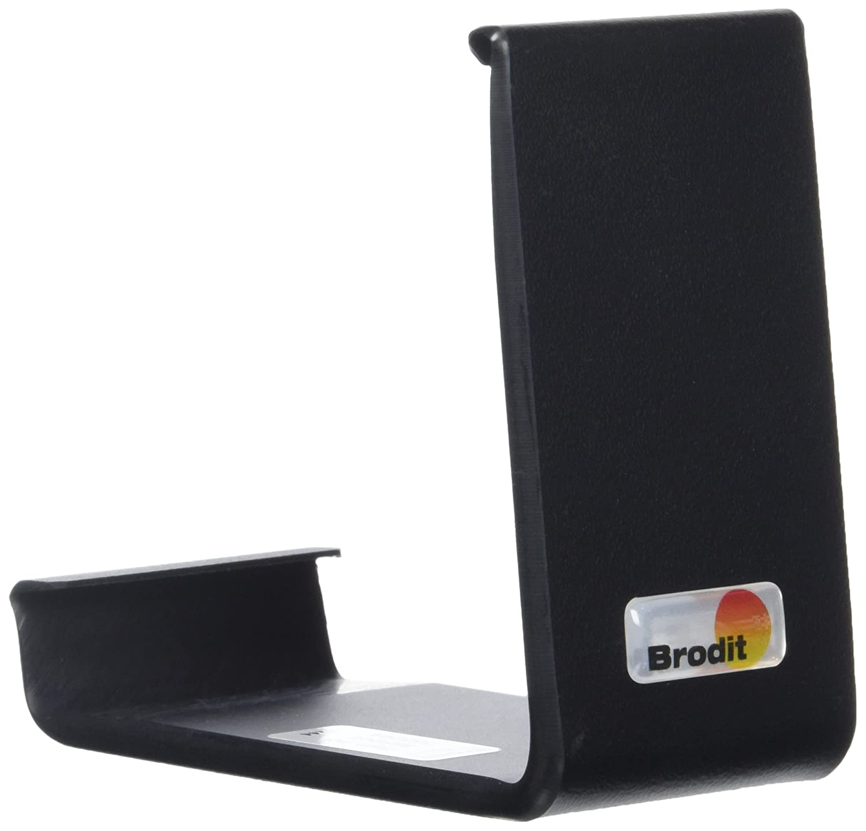 Brodit 7320288550442 Proclip