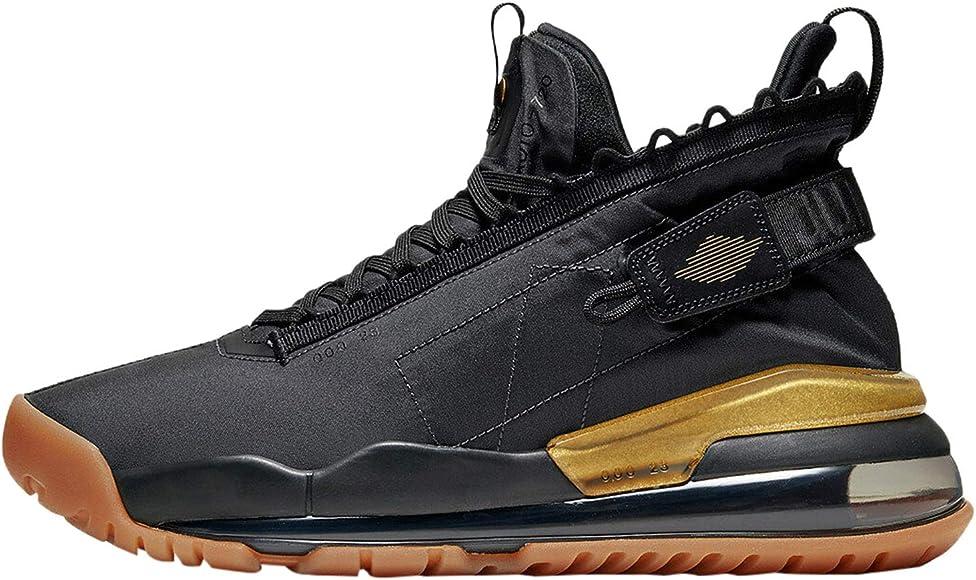Nike Jordan Proto-Max 720 [BQ6623-070