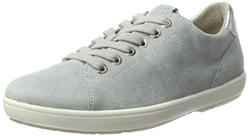 Womens Trapani Trainers Legero Buy Cheap Original How Much Outlet Geniue Stockist Cheap Sale Pick A Best Extremely Online XjxfBYCS