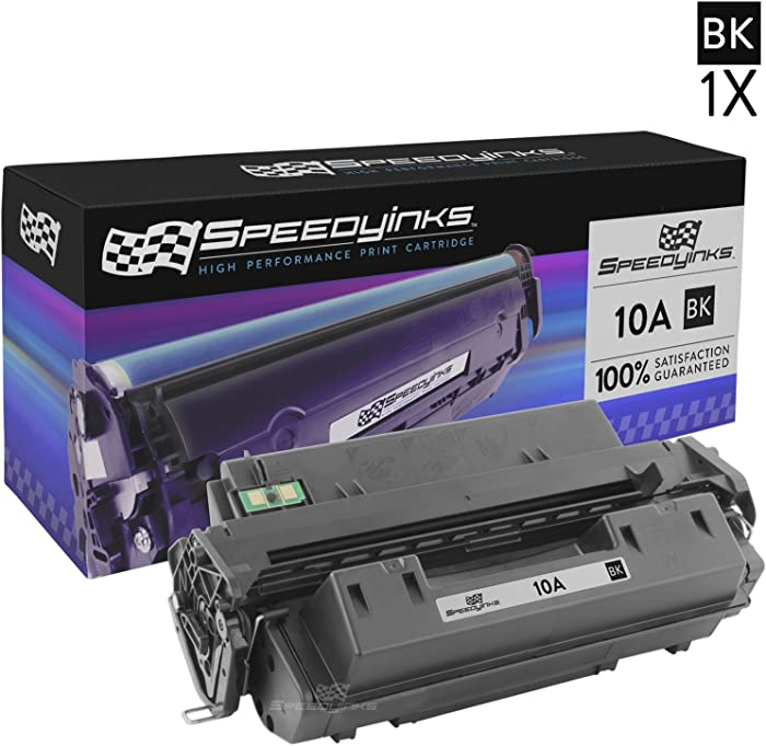 The Best Ink Cartridges For Hp 951