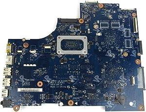 760R1 Dell Inspiron 15R 3521 Laptop Motherboard w/Intel i5-3337U 1.8Ghz CPU