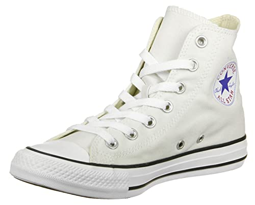 Converse All Star Hi Seasonal, Baskets Montantes Mixte