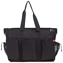 Top 10 Best Diaper Bag For Twins (2020 Reviews & Buying Guide) 1