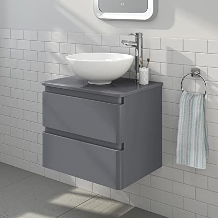 countertops galvanized a digsdigs pin pipe legs sink with countertop wooden black on bathroom