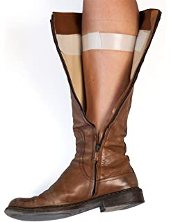 4cfaffb04d5 Amazon.com  BootBra The BEST Solution To Keep Boots From Slouching ...