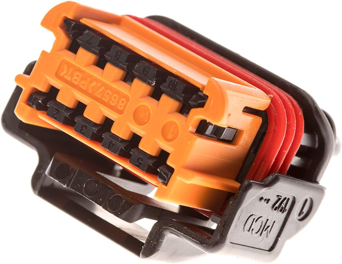 jeu de câbles sencom 1014707 Kit de réparation