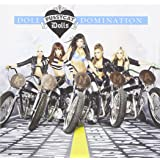 Doll Domination-Special Editio [Import anglais]