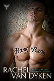 Bang Bang (English Edition)